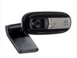 *Logitech-Webcam-C170-colour-1024-x-768