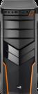 SPARTAN-Game-FX-38-GHz-(QUADCORE)-VALUE-basic