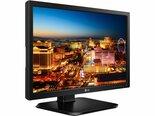 *LG-23MB35PM-B-LED-Monitor-58.42-cm-(23)-OP=OP