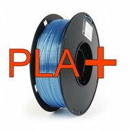 PLA+-filament