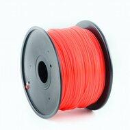 ABS-filament
