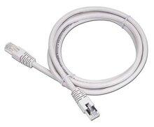 Internet-kabel