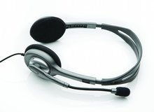Mobiele-hoofdtelefoons
