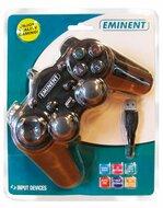 Game-controllers-spelbesturing