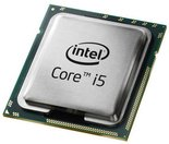 Intel-Core-i5-7400-processor-3-GHz-6-MB-Smart-Cache