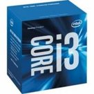 Intel-Core-i3-7300T-processor-35-GHz-Box-4-MB-Smart-Cache