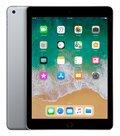 Apple-iPad-2018-97-Tablet-32GB-WIFI-Spacegrey-(REFURBISHED)