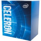 CPU-Intel®-Celeron-™7th-G3930--2.9Ghz--Dual-Core--LGA1151