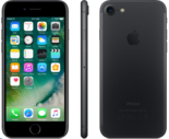 IPHONE-7-32GB-BLACK-(refurbished)-Actie-OP=OP