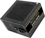 Antec-NE500G-Zen-power-supply-unit-500-W-ATX-Zwart