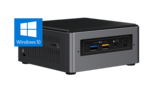 NUC-Intel-PentiumQ4-4GB-120SSD-win10-Mini-PC-(basic)