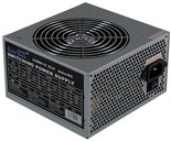 LC-Power-LC600H-12-V2.31-power-supply-unit-600-W-ATX-Zilver