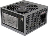 LCpower-420W-voeding