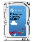 Seagate-Enterprise-ST1000NM0008-interne-harde-schijf-3.5-1000-GB-SATA-III