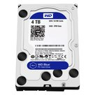 Western-Digital-4TB-IntelliPower-64MB-SATA3