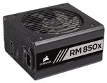 Corsair-RM850x-power-supply-unit-850-W-ATX-Zwart