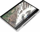 HP-Chromebook-x360-14.0--i5-8350U-8GB--64GB-Renew
