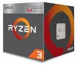 AMD-Ryzen-3-2200G-processor-35-GHz-Box-2-MB-L2-(GAME)