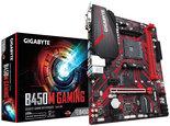 Gigabyte-B450M-GAMING-moederbord-Socket-AM4-Micro-ATX-AMD