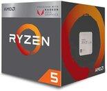 AMD-Ryzen-5-3400G-4core-37-GHz-Box-4-MB-L3-2gen