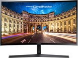 Samsung-24nch-CURVED-VA-HDMI-BLACK