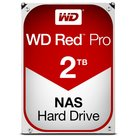 Western-Digital-Red-Pro-3.5-2000-GB-SATA-III