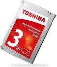Toshiba-P300-3TB-3.5-3000-GB-SATA-III