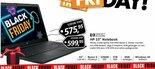 HP-15.6-F-HD-RYZEN-5-3500U--8GB-1TB+128GB-SSD-W10P