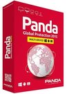 Panda-Global-Protection-2016-1-PC-1-jaar