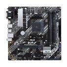 ASUS-PRIME-B450M-A-II-AMD-B450-Socket-AM4-micro-ATX