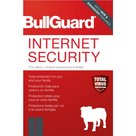 BullGuard-Internet-Security-1-Device-1-jaar-OEM