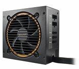 be-quiet!-Pure-Power-11-500W-CM-power-supply-unit-20+4-pin-ATX-ATX-Zwart