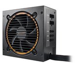 be-quiet!-Pure-Power-11-600W-CM-power-supply-unit-20+4-pin-ATX-ATX-Zwart