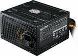 Cooler-Master-Elite-V3-power-supply-unit-600-W-20+4-pin-ATX-ATX-Zwart