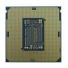 CPU-Intel-Pentium-Gold-G6400-10th-DualCore-LGA1200