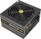 Antec-VP550P-Plus-power-supply-unit-550-W-Zwart