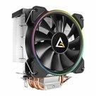 Antec-A400-RGB-Processor-Koeler