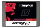 Kingston-SSDNow-Solid-State-Disk-60-GB-intern