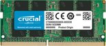 Crucial-CT8G4SFRA32A-geheugenmodule-8-GB-1-x-8-GB-DDR4-3200-MHz