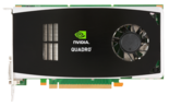 *-Nvidia-Quadro-FX-1800-(-2de-hands)