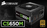 Corsair-CS650M-Power-supply-(-internal-)