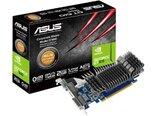 ASUS-GT610-SL-2GB-D3--HDMI-VGA-DVI