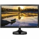 LG-24M38A-23.6Inch-1920x1080-(Full-HD-1080p)-VGA