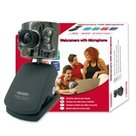 Eminent-EM1089-Webcamera-with-Microphone