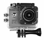 Manta-Extreme-HD-Sports-Action-Cam