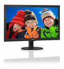 Philips-243V5QHSBA-00-23.6-Full-HD-MVA-Zwart-computer-monitor-LED-display