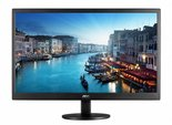 AOC-E2470SWHE-23.6-Zwart-Full-HD-LED-display