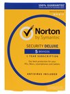 Symantec-Norton-Security-Deluxe-3.0-Full-license-1gebruiker(s)-1jaar
