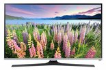 Samsung-Full-HD-LCD-TV-40inch-Silver-and-Black