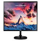 Samsung-FHD-Monitor-24-(3-serie)-S24F350FHU-computer-monitor